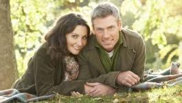 adoptive-parents